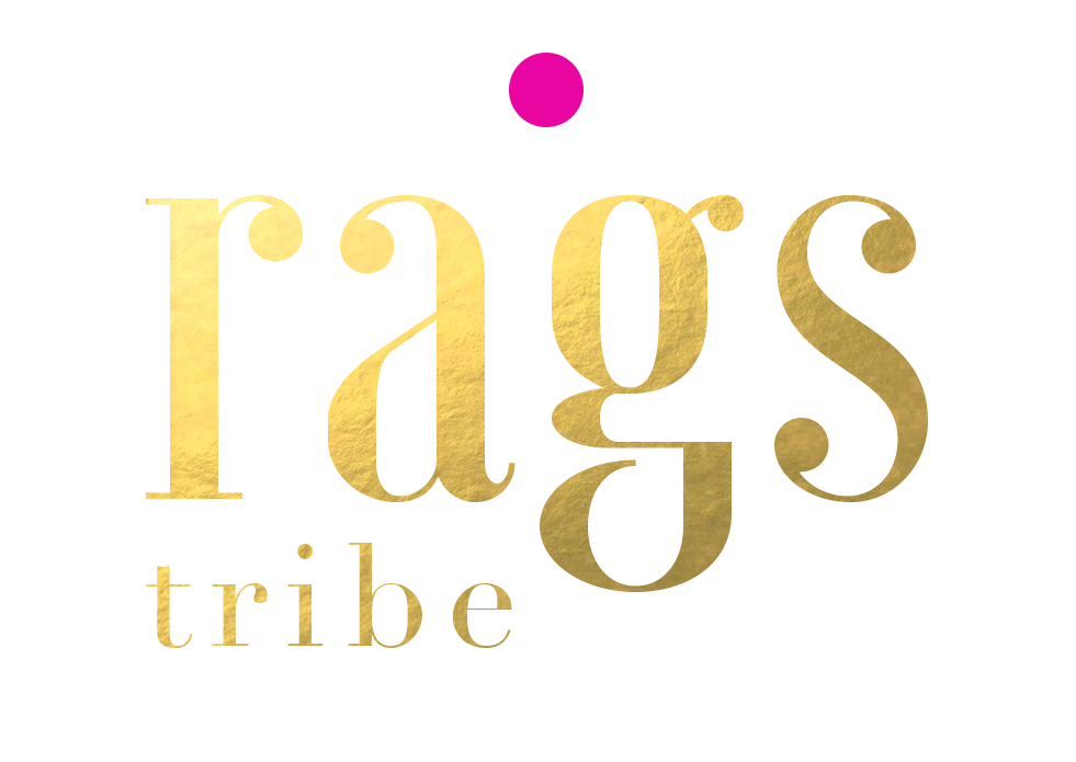 Rags Tribe